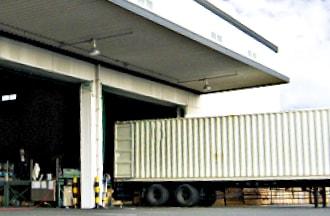 輸出入のイメージ写真